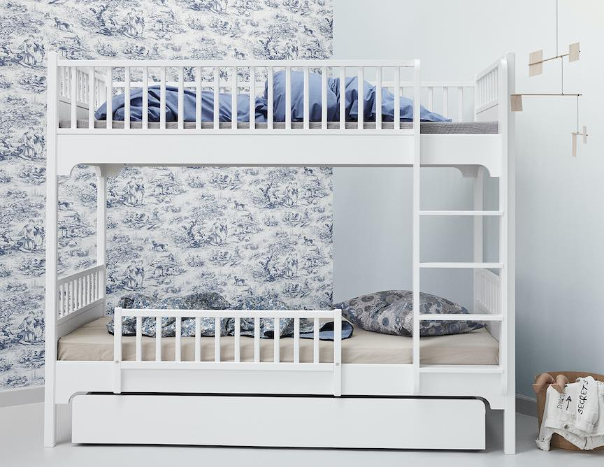 bunk bed buyers guide