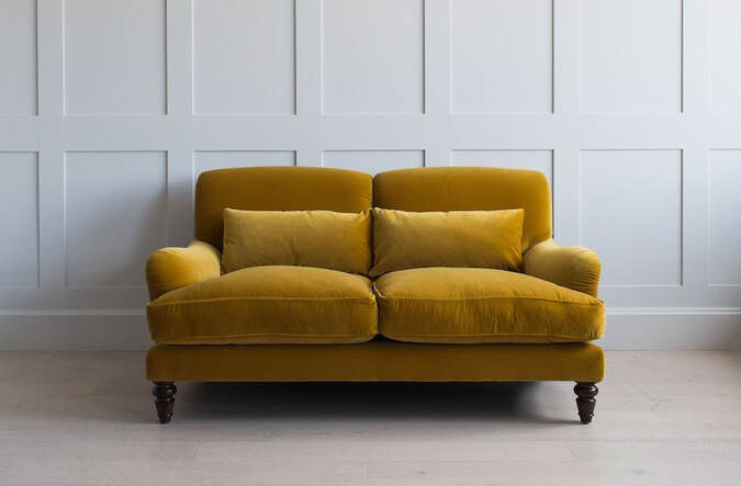 latest best sofas for compact living spaces