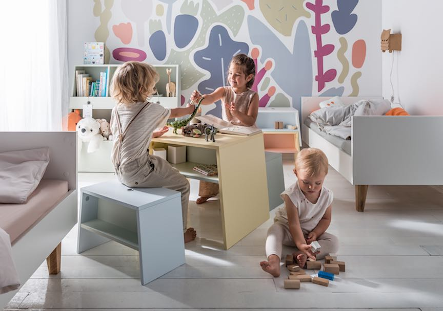 best children's desks